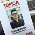 Go to the profile of Ngọc Tống