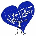 Go to the profile of NuitDeboutBXL