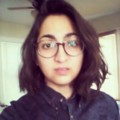 Go to the profile of Aya Hosch