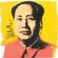 Go to the profile of China Files