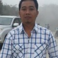 Go to the profile of So Phorn