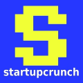 Go to the profile of startupcrunch