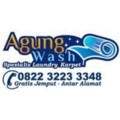 Go to the profile of Agung Wash