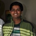 Go to the profile of Dharshan Rangegowda