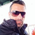 Go to the profile of Murat Gokce Suzen