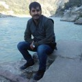 Go to the profile of Vivek Upadhyay