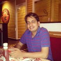 Go to the profile of Tarun Sharma