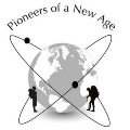Go to the profile of Pioneers!