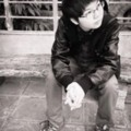 Go to the profile of Chih-Yu Lo