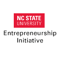 Go to the profile of NC State EI