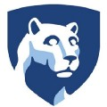Go to the profile of Penn State Beaver