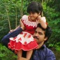Go to the profile of B.P.Upendra Roy