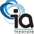 Go to the profile of Innovate Arkansas