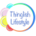 Go to the profile of Thinglish Lifestyle