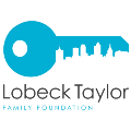 Go to the profile of Lobeck Taylor Family Foundation