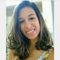 Go to the profile of Mayara Borges