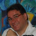 Go to the profile of Paulo Camargo Prandini