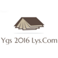 Go to the profile of YGS-LYS 2016