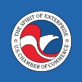 Go to the profile of U.S. Chamber