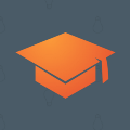 Go to the profile of HubSpot Academy