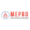 Go to the profile of Mepro Industrie