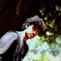 Go to the profile of Sudev Madhav