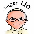 Go to the profile of Hagan lio