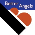 Go to the profile of Better Angels