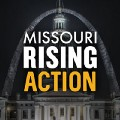 Go to the profile of MO Rising Action