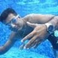 Go to the profile of Sandeep Bhowmick
