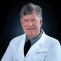 Go to the profile of Randall Oates, MD