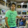 Go to the profile of Sushil Singh