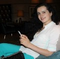 Go to the profile of Nona Khujadze