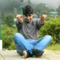 Go to the profile of Shubham Ranka
