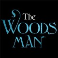 Go to the profile of The Woodsman