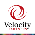 Go to the profile of Velocity Partners