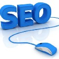 Go to the profile of Seo surrey