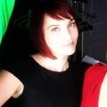 Go to the profile of Larcenette