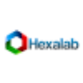 Go to the profile of Hextest Test