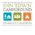 Go to the profile of Inn Town Campground