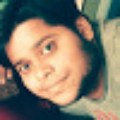 Go to the profile of Abhishek Singh