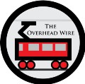Go to the profile of The Overhead Wire