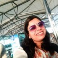 Go to the profile of Chitra Sharma