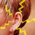 Go to the profile of Tinnitus In Ear