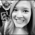 Go to the profile of Rachel Kleist