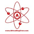 Go to the profile of Africa Stop Over