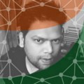 Go to the profile of Debendra Prasad