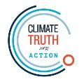 Go to the profile of ClimateTruth.org Action