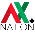 Go to the profile of ALIBI X Nation