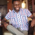 Go to the profile of Robert Boateng-Duah